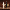 Dünya Tiyatro Gününde Down Sendromlu Mehmet Ali Başkana Özel Oyun