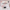 Tömük'te Tarihi Eser Operasyonu 5 Obje Yakalandı