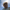 Erdemli'de Mermer Ocağında 1 İşçi Düşerek Öldü