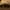 Erdemli Jandarma 3 Kablo Hırsızını Yakaladı