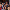 Mustafa Kızıl Mersin'lilere Teşekkür Etti