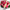 Sevdiğinizi Bir Buket Çiçekle Mutlu Edin