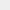 Mehmet Çetin Ramazan Bayramını Kutladı